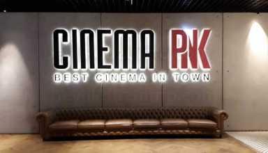 migros sinema