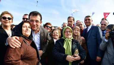 türk yunan nüfus mübadelesi